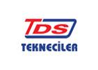 TDS - Tekneciler