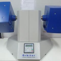 Прибор для определения пиллингуемости тканей (Orbitor)